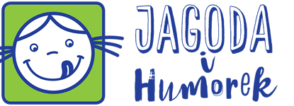Żłobek Jagoda i Humorek